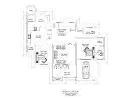 french country floor plans buat testing doang french country cottage house designs er
