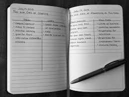 the ultimate guide to note taking kate mats