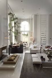 home interior design blogs 130 best commercial interior designs images on