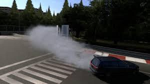 mitsubishi galant vr4 wagon mitsubishi galant legnum games giant bomb