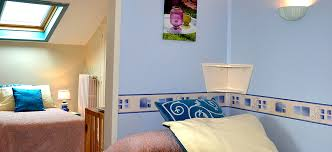 chambre cambo chambre hotel pas cher cambo pays basque
