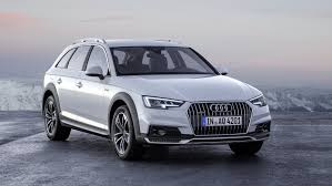 audi wagon sport 2017 audi a4 allroad quattro review top speed