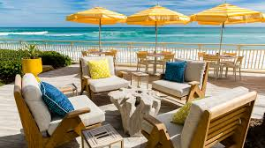Patio Furniture West Palm Beach Fl Restaurants Near Me Best View In Palm Beach County Magnetizing