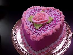 birthday delivery ideas cake grrls cakery luxurious birthday cakes