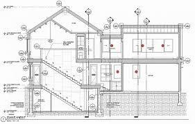 tony soprano house floor plan inspiring tony soprano house floor plan contemporary best ideas