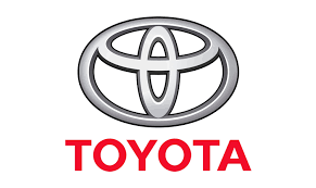 what does the logo toyota logo what does it toyota