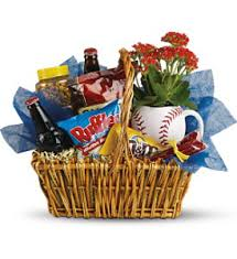 Snack Baskets Snack Baskets Delivery Best Flowers Worldwide