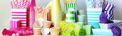 party supplies best party supplies photos 2017 blue maize
