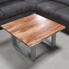 Wohnzimmertisch Holz Selber Bauen Couchtisch Ideen Berückend Couchtisch Holz Massiv Konzeption