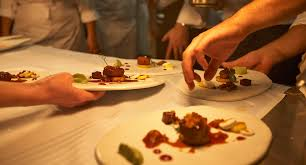 cuisine portugal discover the food of alentejo portugal road travel