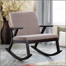 best rocking chair for nursery australia chairs home