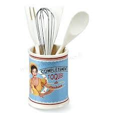 pot ustensile cuisine pot pour ustensiles de cuisine pot pour ustensile de cuisine pots en