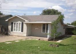 2 bedroom houses for rent in lubbock texas lubbock tx houses for rent 448 houses rent com