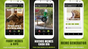 Best Meme Apps - 7 best meme apps to create funny images gif s around android