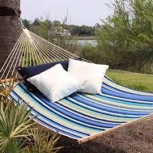 hammocks you u0027ll love wayfair