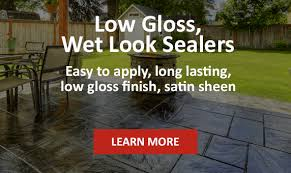 Concrete Sealer For Basement - best basement wall and floor sealer products