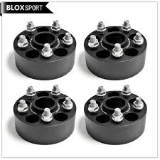 nissan sentra lug nut key 40mm 5x114 3 hubcentric wheel spacers 2pcs for nissan s14 maxima