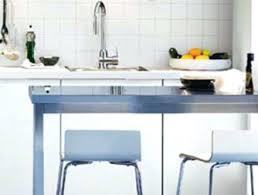 cuisine table haute newbalancesoldes part 58