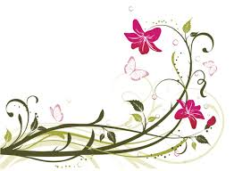 Flowers On Vines Tattoo Designs - vibrant flower vine tattoos that are guaranteed to captivate you