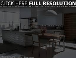 modern kitchens 2013 modern design ideas