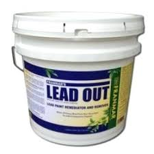 where to buy paint soy gel paint remover chemical inc lead where to buy soy based gel