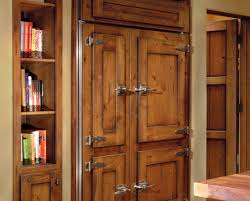 cabinet self closing kitchen cabinet door hinges with beautiful