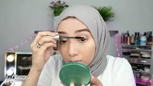 review tutorial makeup sehari hari tutorial makeup natural wardah indonesia videos bapse com