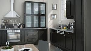 cuisine castorama avis luxe cuisine castorama avis nouveau décor à la maison