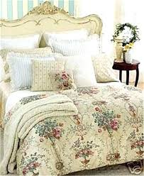 on sale duvet covers king size cover sets within architecture 10