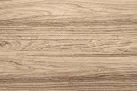 Difference Between Hardwood And Laminate Flooring How To Tell The Difference Between Laminate And Vinyl Flooring