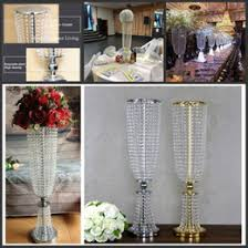 Wedding Backdrop Stand Uk Dropshipping Acrylic Centerpiece Stands Uk Free Uk Delivery On