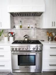 aluminum kitchen backsplash ideas princess victoria aluminum full size of kitchen backsplash aluminum backsplash tiles copper metal backsplash stainless steel table with