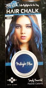 temporary hair color for halloween junovative temporary hair coloring for asian hair splat hair