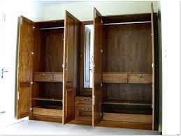 dressing table ireland design ideas interior design for home