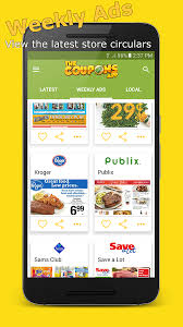 shop at the home depot and save on fuel the coupons app android apps on google play