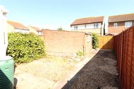 2 bedroom bungalow for sale in ashcott drive burnham on sea