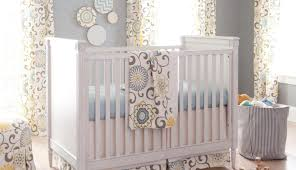 curtains amusing pink nursery bedding and curtains exquisite