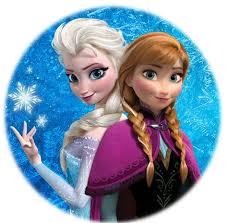 elsa anna frozen 2 25