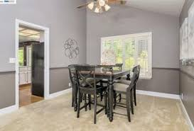 dining room picture ideas dining room ideas design accessories pictures zillow digs