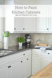 painting kitchen cabinets white without sanding kitchen cabinet paint ideas how do you antique cabinets painting