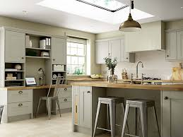 white gloss kitchen doors wickes what colour walls with green kitchen units