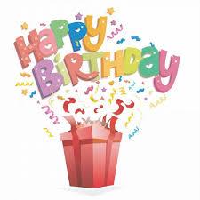 happy birthday card for him gangcraft net happy birthday cards online free gangcraft net