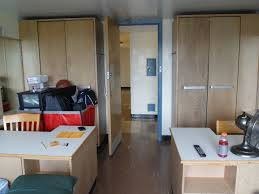 Penn State Its Help Desk The Freshmen U0027s Guide To Penn State Dorms East Halls Check This