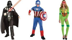 halloween costumes captain america halloween costume stores on long island newsday
