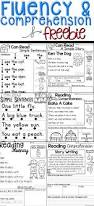 25 best 3rd grade reading comprehension worksheets ideas on