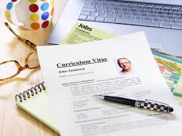 What Is The Best Type Of Resume To Use by Types Of Resume Formats And Which One To Choose