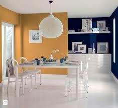 colori per sala da pranzo i colori delle pareti come unire i colori sulle pareti in modo