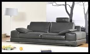 canap cuir vert canapé cuir vert luxus résultat supérieur 49 beau canapé cuir noir