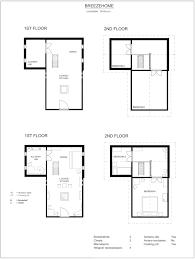 Cullen House Floor Plan by Breezehome Floor Plan Skyrim By Neonspider On Deviantart