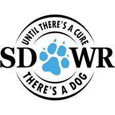 diabetic alert dogs by sdwr service dogs by warren retrievers sdwr